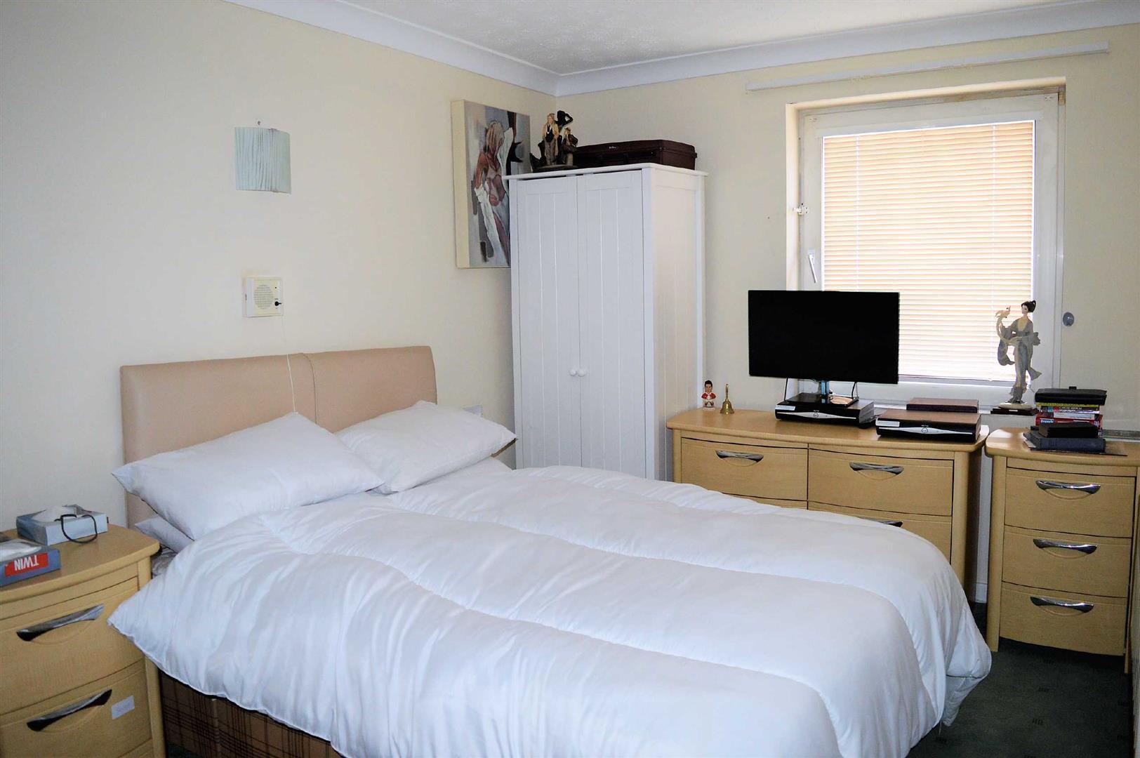 Homegower House, Swansea, SA1 4DL